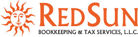 RedSun Bookkeeping & Tax Services LLC